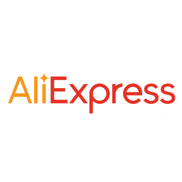 Aliexpress Coupon Code $6 OFF – Sitewide