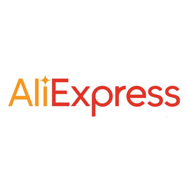 aliexpress promo code