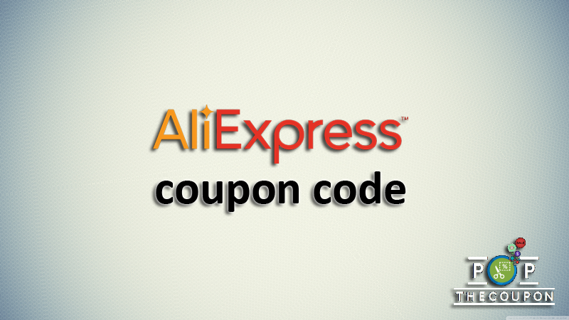 AliExpress New Year 2021 Coupon Code