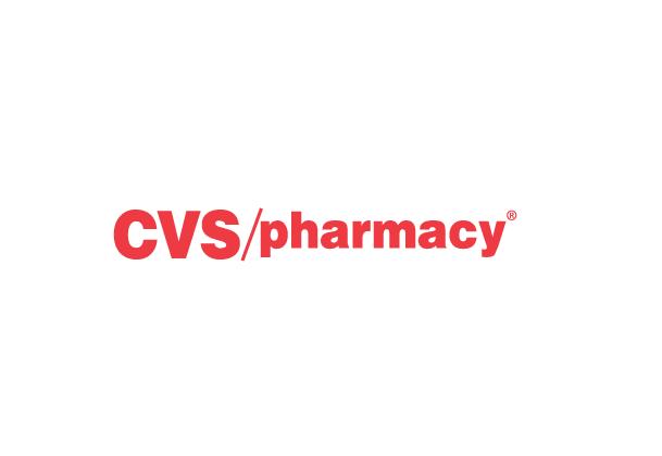 CVS Coupon Code 20% OFF & Promo Codes