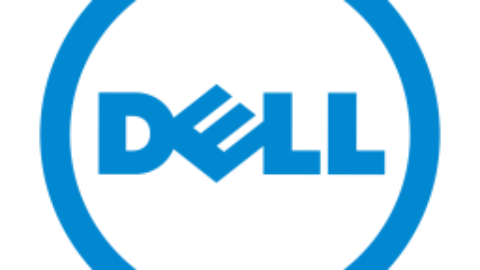 Dell Coupon Code 200$ & Promo Code