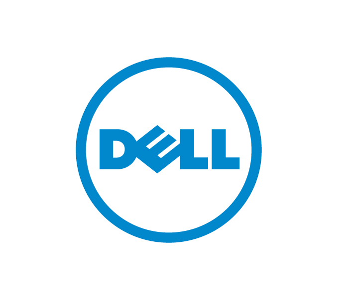 Dell Coupon Code 200$ OFF & Promo Codes
