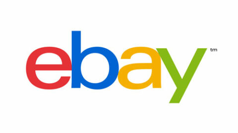 Ebay Coupon Codes and Daily Deals 2021
