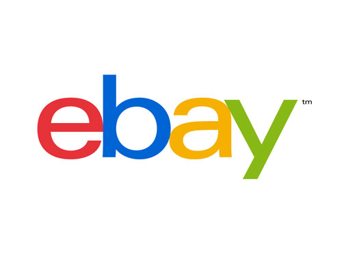 eBay Coupon Promo Code 20$ OFF