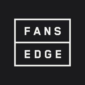 fans edge coupon code