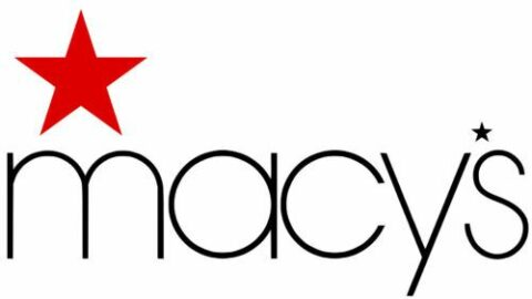 Macy's Coupon Code of 2021