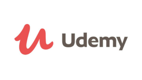 Udemy 25% OFF Coupon Code