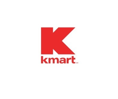 Kmart Coupon Code