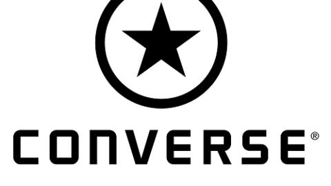 converse coupon
