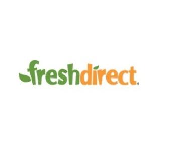 fresh direct coupon code
