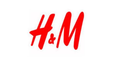 H&M Coupon Code 15$ OFF