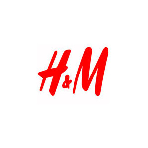 H&M Coupon Code 30% OFF