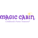 Magic Cabin Coupon Code