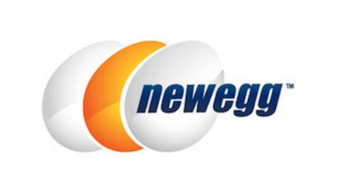 Newegg Coupon Code 30$ OFF