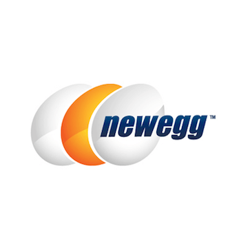 NewEgg Save Up To 43% with Todays Deals