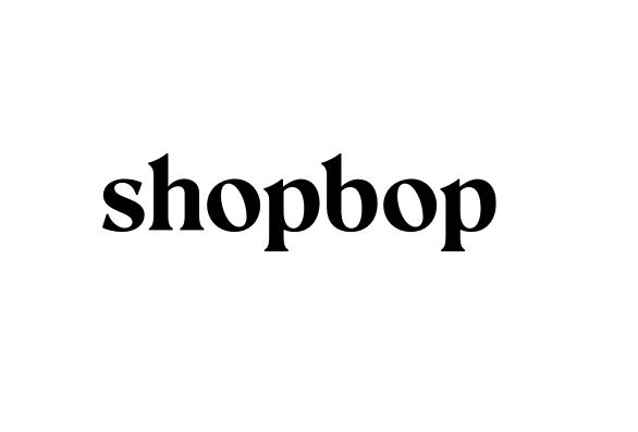 Shopbop coupon code