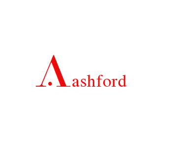 Ashford Coupon Code