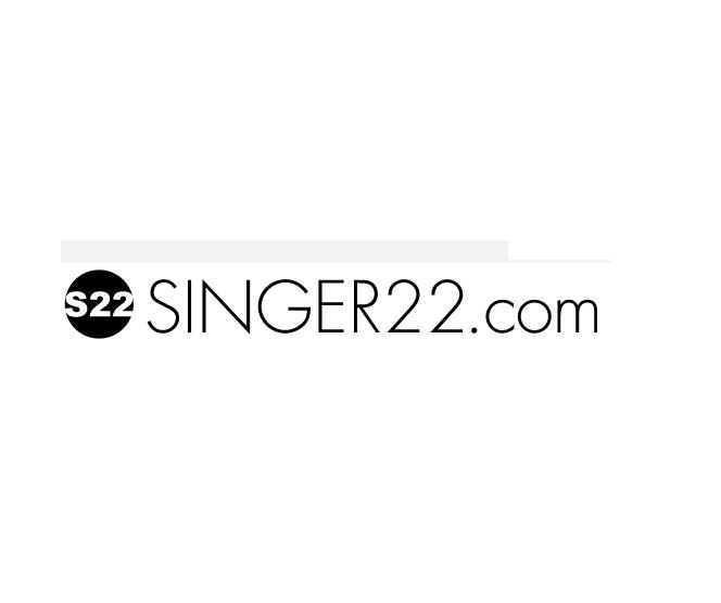 SUBGER22 Coupon Code