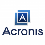 Acronis Coupon Code 15% Off & Daily Deals