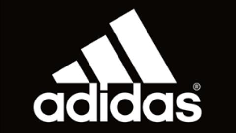 Adidas Coupon Code 60% Off & Discount Deal Code