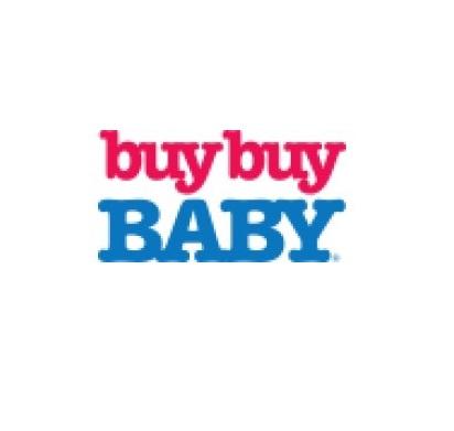 buybuy BABY Coupon Code