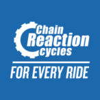 Chain Reaction Cycles Coupon Code 10% Off