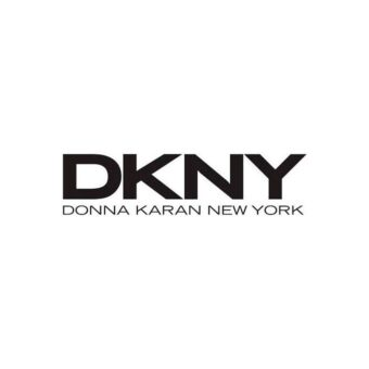DKNY Coupon Code 25% Off & Daily Deals