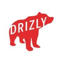 Drizly Coupon Code 5% Off & Daily Deals