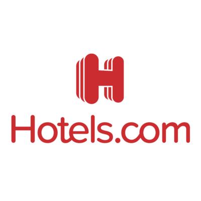 hotels.com-coupon-code-1