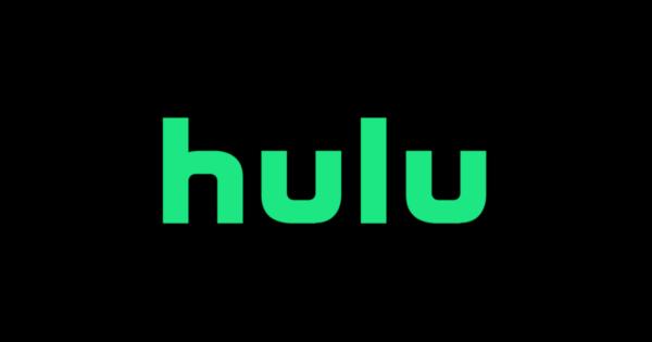 Hulu Coupon Code 5% Off