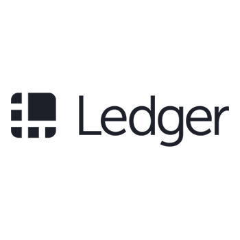 Ledger Coupon Code 10% Off & Daily Deals