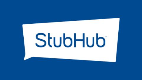 stuphub