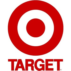 Target Coupon Code, Save your money with this coupon.