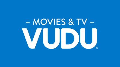 Vudu Coupon Code 30% Off