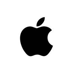 Apple MacBooks Coupon Code 20% OFF