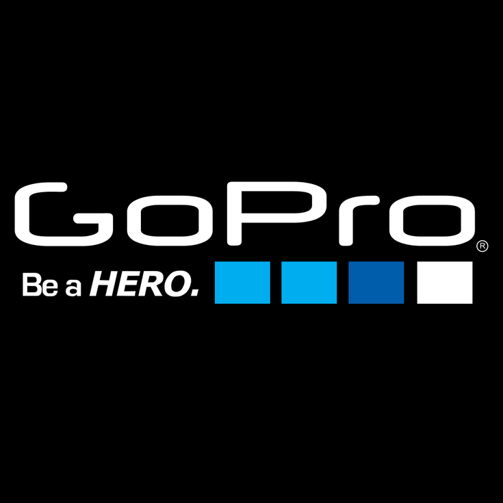 GoPro Coupon Code 20% OFF