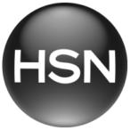 HSN Coupon Code 30% OFF