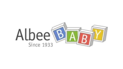 Albee Baby Coupon Code 30% Off & Discount Code
