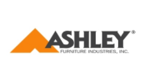 Ashley Furniture Coupon Code 15% Off & Discount Code