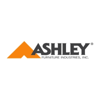 Ashley Furniture Coupon Code, Save your money with this coupon.