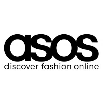 Asos Coupon Code 15% Off