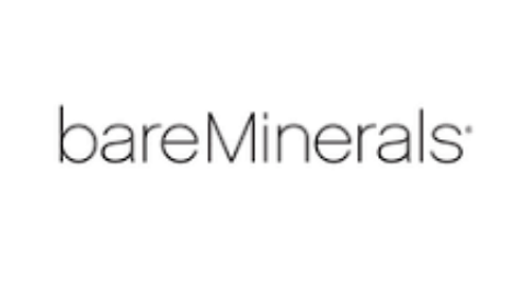 Bare Minerals Coupon Code 30% Off & Deals