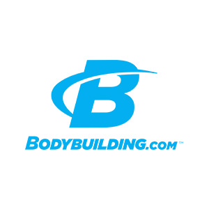 Bodybuilding.com Coupon Code 25% Off