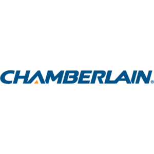 Chamberlain Coupon Code 30% OFF