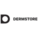 Dermstore Coupon Code 30% OFF