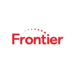 Frontier Communications Coupon Code 5% Off