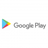 Google Play Coupon Code 10% Off