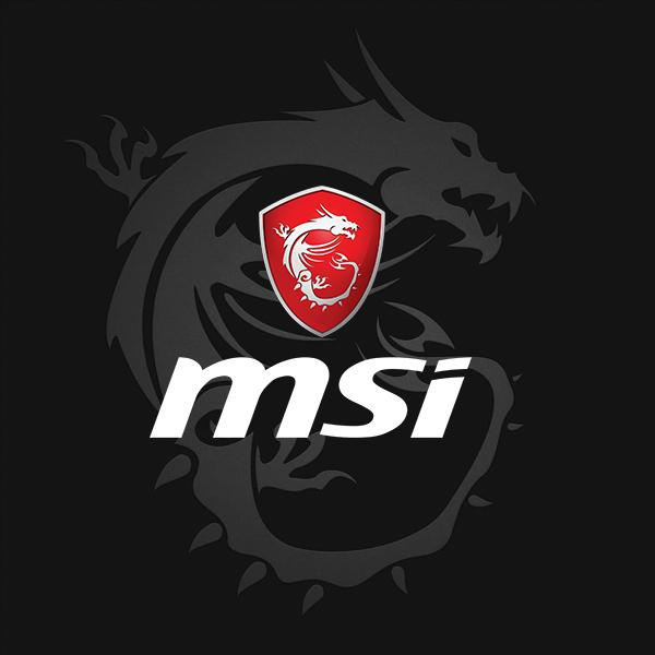 MSI Gaming Coupon Code 25% OFF