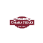 Omaha Steaks Coupon Code 30% OFF