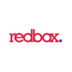 Redbox Coupon Code 5% Off